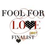 FFL Finalist (1)